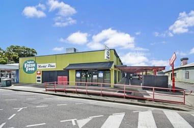 82 Cartwright Street Ingham QLD 4850 - Image 2