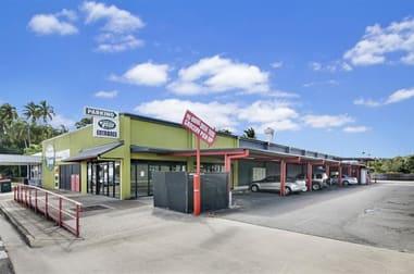 82 Cartwright Street Ingham QLD 4850 - Image 3