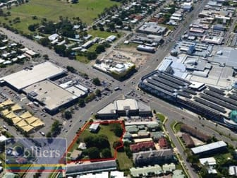 344 - 350 Ross River Road Aitkenvale QLD 4814 - Image 1