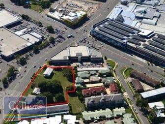 344 - 350 Ross River Road Aitkenvale QLD 4814 - Image 2