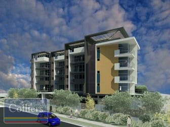 344 - 350 Ross River Road Aitkenvale QLD 4814 - Image 3