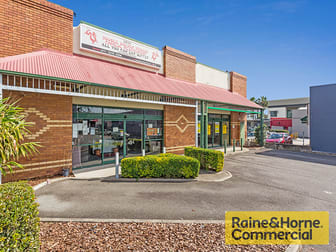 350 Gympie Road Strathpine QLD 4500 - Image 1