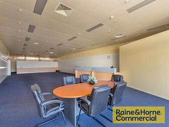 350 Gympie Road Strathpine QLD 4500 - Image 2