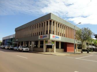 82 Smith Street, Darwin City NT 0800 - Image 1