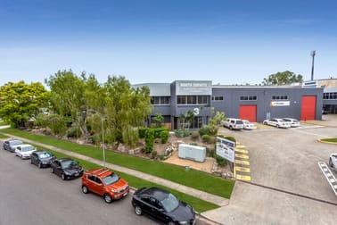 3/32 Billabong Street Stafford QLD 4053 - Image 2
