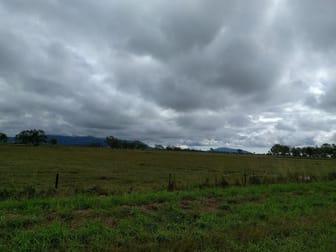 33775 Bruce Highway Mount Surround QLD 4809 - Image 1