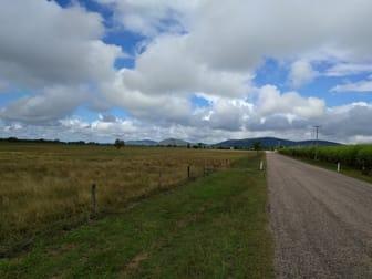 33775 Bruce Highway Mount Surround QLD 4809 - Image 3