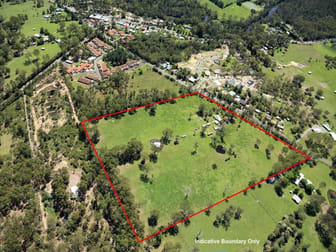 68 Deaves Road Cooranbong NSW 2265 - Image 1