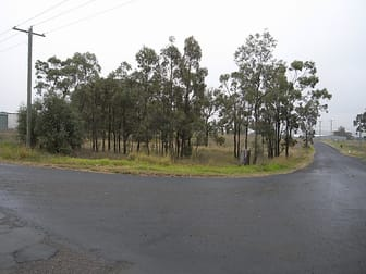 Lot 19 Common Road Muswellbrook NSW 2333 - Image 3