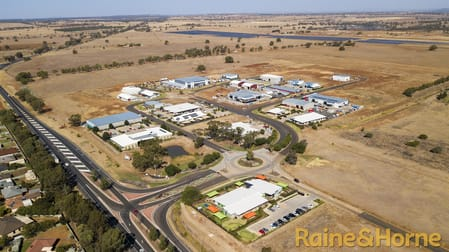 Lots 4001-4008 Asset Way, Dubbo NSW 2830 - Image 2
