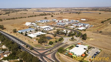 Lots 4001-4008 Asset Way, Dubbo NSW 2830 - Image 3