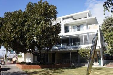 1 Albert Street North Perth WA 6006 - Image 1