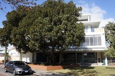 1 Albert Street North Perth WA 6006 - Image 2