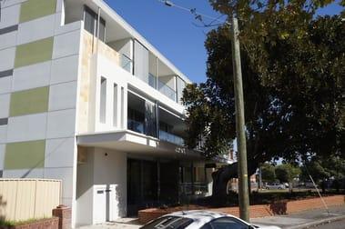 1 Albert Street North Perth WA 6006 - Image 3