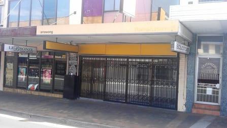 62-64 King Street Warrawong NSW 2502 - Image 3