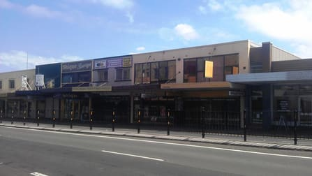 62-64 King Street Warrawong NSW 2502 - Image 2