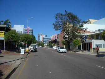 99 Mitchell Street Darwin City NT 0800 - Image 1
