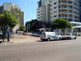 99 Mitchell Street Darwin City NT 0800 - Image 2