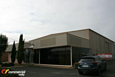 5 Zaknic Place East Bunbury WA 6230 - Image 1