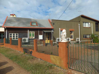 6 NORTH STREET Childers QLD 4660 - Image 3