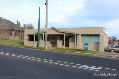 Suites 1&2/256 Commercial Road Morwell VIC 3840 - Image 1