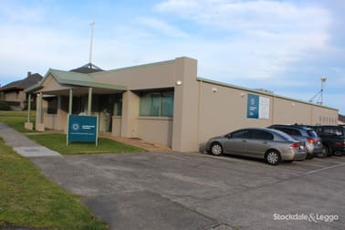 Suites 1&2/256 Commercial Road Morwell VIC 3840 - Image 2