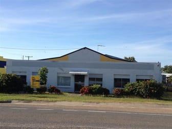 14 Don Street Bowen QLD 4805 - Image 1