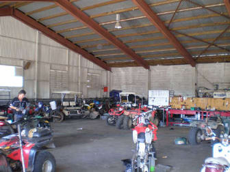 14 Don Street Bowen QLD 4805 - Image 3