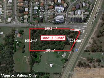 .347 Chambers Flat Road Park Ridge QLD 4125 - Image 1