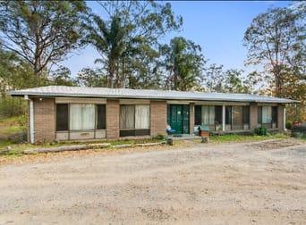.347 Chambers Flat Road Park Ridge QLD 4125 - Image 3