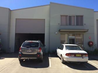 9/2 Joule Place Tuggerah NSW 2259 - Image 1