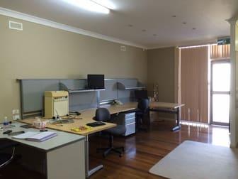 9/2 Joule Place Tuggerah NSW 2259 - Image 3