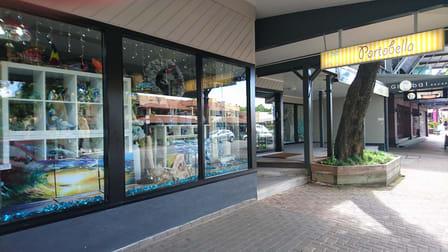 36 Macrossan Street Port Douglas QLD 4877 - Image 2