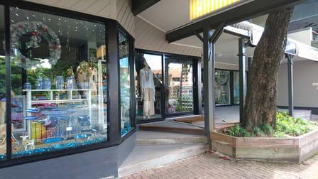 36 Macrossan Street Port Douglas QLD 4877 - Image 3