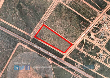 Lot 5223 Great Northern Highway Port Hedland WA 6721 - Image 1