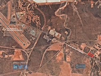 Lot 5223 Great Northern Highway Port Hedland WA 6721 - Image 3