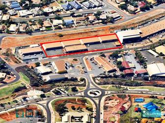 8 Byass Street South Hedland WA 6722 - Image 1