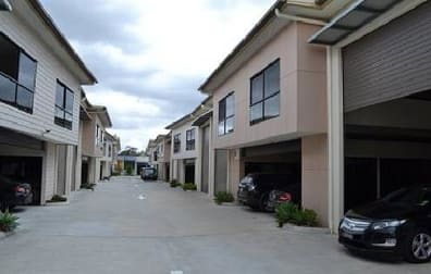 39/8 ST Jude Court Browns Plains QLD 4118 - Image 1