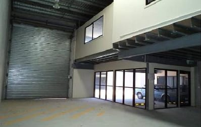 39/8 ST Jude Court Browns Plains QLD 4118 - Image 3