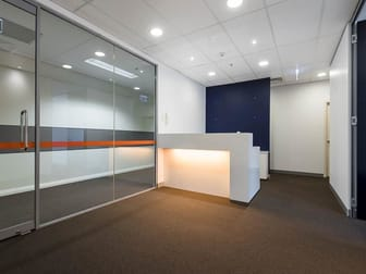 Level 3 Suite 165/580 Hay Street, Perth WA 6000 - Image 2