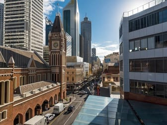 Level 3 Suite 165/580 Hay Street, Perth WA 6000 - Image 3