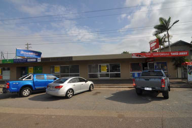 4/147 Boundary Street South Townsville QLD 4810 - Image 1
