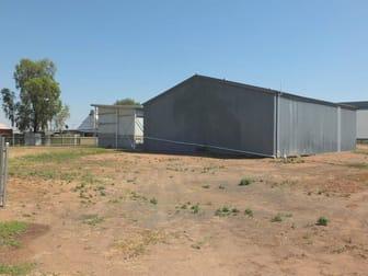 33 Railway St Narrabri NSW 2390 - Image 3