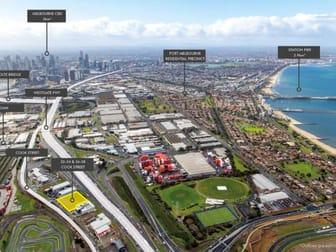 32-34 & 36-38 Cook Street Port Melbourne VIC 3207 - Image 1