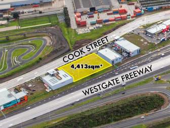 32-34 & 36-38 Cook Street Port Melbourne VIC 3207 - Image 2