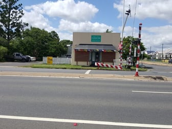 23 Denison Street Rockhampton City QLD 4700 - Image 1