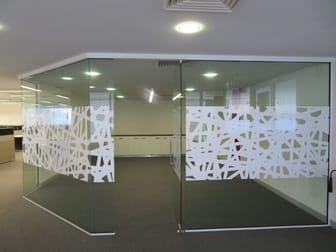 Suite 6/17 Brisbane Street Mackay QLD 4740 - Image 1
