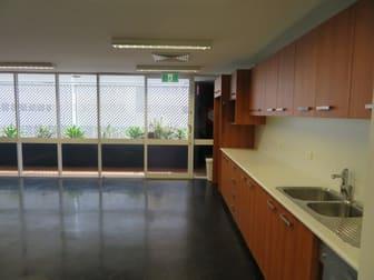 Suite 6/17 Brisbane Street Mackay QLD 4740 - Image 2