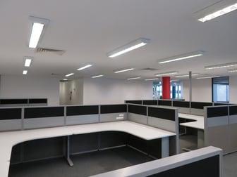 Suite 6/17 Brisbane Street Mackay QLD 4740 - Image 3