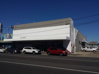 160 Denison Street Rockhampton City QLD 4700 - Image 2